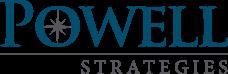 Powell Strategies