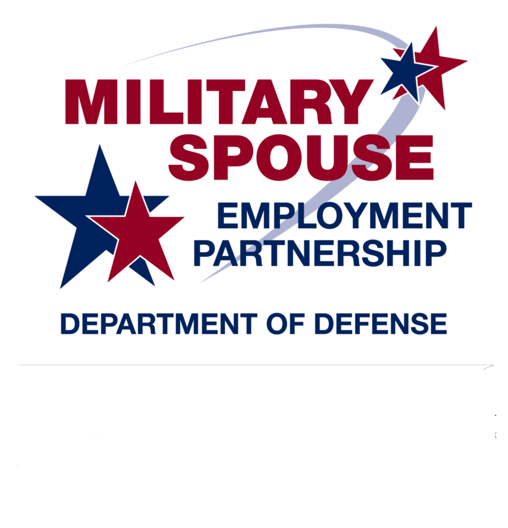 Military Spouse Employment Partnership